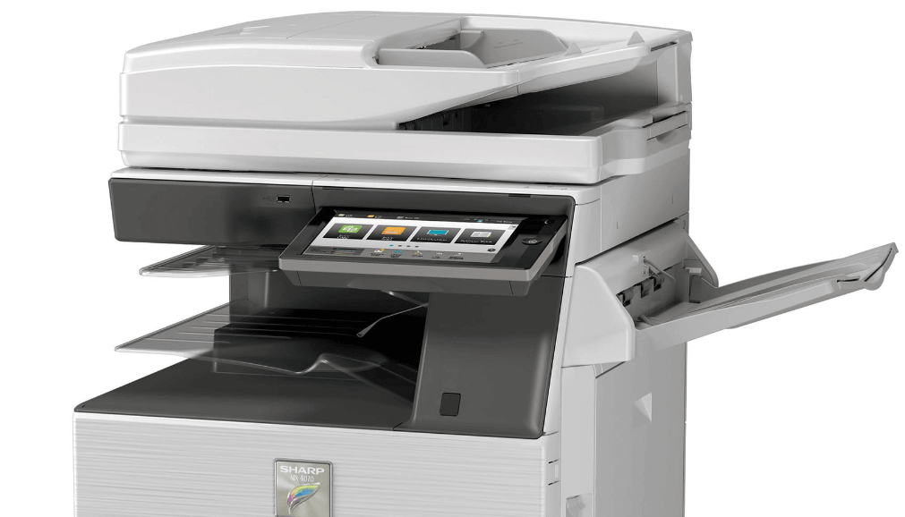 8d48f4a41a4 Key Features to Look for When Buying a Sharp A3 MFP for Business ...